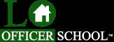 LoanOfficerSchool.com Logo